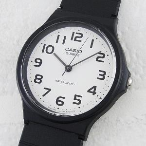 カシオ メンズ レディース チープカシオ MQ-24-7B2LLJF あすつく 腕時計