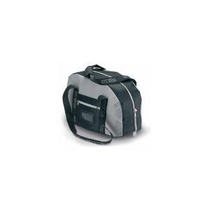 【ヘルメットバッグ HELMET BAG】 スタンダード SPARCO スパルコ バッグ