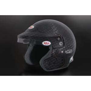 BELL Racing ヘルメット【HP9】 ADVANCED Series HP9 アドバンスシリ...