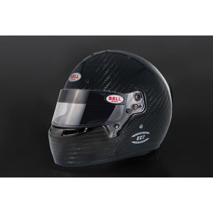 BELL Racing ヘルメット【KC7 CMR CARBON】 KART Series KC7 ...