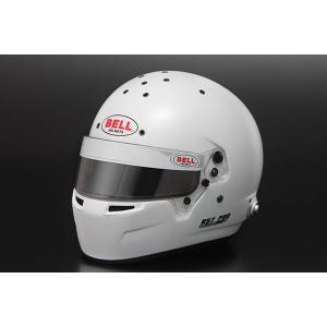 特別価格!BELL Racing ヘルメット RS7  PRO WHITE PRO Series R...