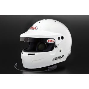 特別価格!BELL Racing ヘルメット GT5 RALLY PRO Series GT5ラリー...