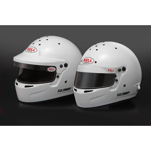 BELL Racing ヘルメット【GT5 TOURING】 PRO Series GT5ツーリング...