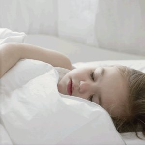 ノルディック スリープ ジュニアデュベ|nordic-sleep