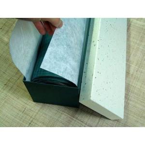 麻 無地のれん 全16色(丈150cm)|norenya-kyo|12