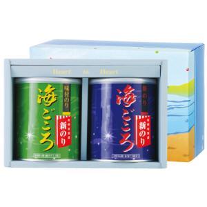 ご予約商品 新のり 海ごころセット お届け1月下旬頃 市価3000相当の品|nori