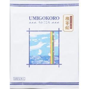 有明海佐賀県産一番摘み 焼のり 最高級品「推等級」 全型10枚 |nori