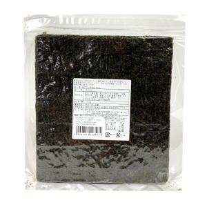 良質な韓国産原料を使用した大手量販店で販売されている味付のりの訳あり特価品