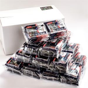 味付海苔「大蛇山」10袋ボックス のり安片岡 厳選 上等級海苔使用