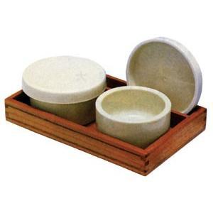 ホルベイン 油壺(油つぼ)  油絵(油彩画)製作のお供に  ノースヴィレッジなら  ホルベイン油壺が...