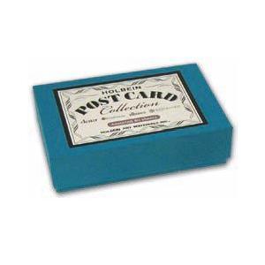 水彩紙ポストカードコレクションが  15%お値引きの安いお値段でご提供しています。  ホルベイン ポ...