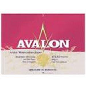 ポストカードブロック アヴァロン300g20枚・AVB-PCが  15%お値引きの安いお値段でご提供...