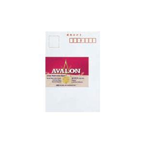 ポストカードパック アヴァロン300g30枚入・AV-PCPが  15%お値引きの安いお値段でご提供...