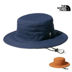 2021 春夏 新作 ノースフェイス THE NORTH FACE ゴアテックス ハット GORE-TEX HAT ハット 帽子 NN41912 メンズ レディース|northfeel-apparel