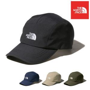 THE NORTH FACE ノースフェイス キャップ GORE-TEX CAP ゴアテックス 帽子...