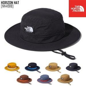 2021 春夏 新作 ノースフェイス THE NORTH FACE ホライズン ハット HORIZON HAT ハット 帽子 NN41918 メンズ レディース|northfeel-apparel