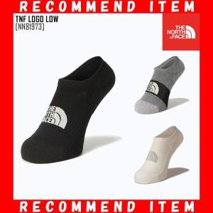 商品説明  つま先にDH Merino Woolを使用し耐久性を高めたスニーカーソックスです。   ...