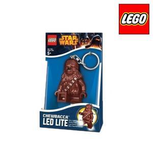 レゴ LEGO キーライト Key Lite LEDライト キーチェーン キーライト スターウォーズ バッドマン|northfeel