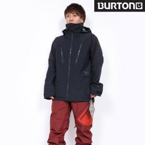 17-18 新作 BURTON バートン メンズ ウェア ジャケット AK GORE-TEX 3L FREEBIRD JACKET ゴアテックス スノボ スノーボードウェア スキー 100131|northfeel