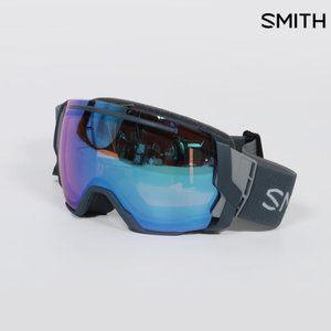 即日発送 17-18 SMITH スミス アーリー I/O7 ゴーグル スキー スノボ メンズ|northfeel