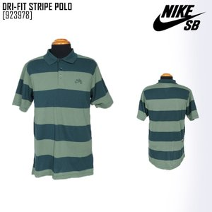 ナイキ エスビー NIKE SB ポロシャツ メンズ 923...