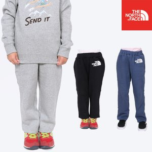 THE NORTH FACE ノースフェイス キッズ パンツ FRONTVIEW PANT ボトムス NBJ31809 northfeel