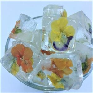 16個入り/袋でのお届けとなります。氷 1粒の大きさ 約 3.3cm×3.3cm×3.3cm カクテ...