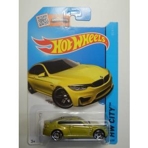 Hot Wheels☆ホットウィール 2015 24 HW ...