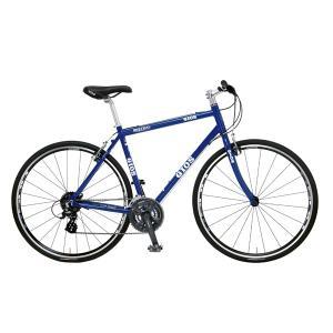 ジオス ミストラル GIOS MISTRAL 自転車 クロシバイク
