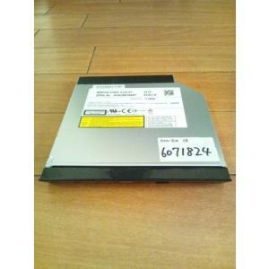 ONKYO M513A3B付属DVDマルチUJ890 SATA(6071824