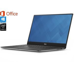 DELL XPS13-9343/Microsoft Office 2019/Win 10/Core ...