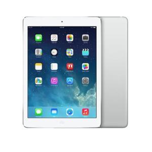 iPad Air 2 Wi-Fi+Cellular(au)  32GB (A1567)9.7 Ret...