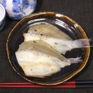 業務用温泉カレイ1kg 【北陸名産】【和倉温泉の朝食にでます】【サッとあぶって】酒の肴に、何かと重宝...