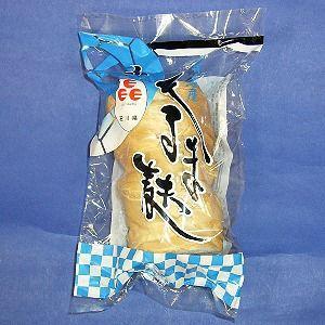 くるま麩 まとめてお得10袋セット【石川県ふるさと認証食品】