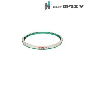 ホクエツ パレット用回転テーブル らく丸 RM-1504 パレット/回転|noukigu