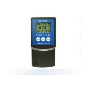 放射線測定器 JB4020|noukigu