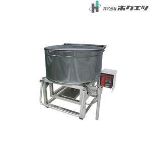 ホクエツ 枝豆脱水機HTD-10|noukigu