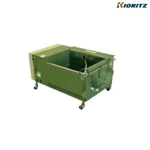 共立 人参洗機 KNU600H|noukigu