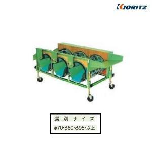 共立 玉葱選別機 KN-11-403D 玉葱/たまねぎ/玉ねぎ/タマネギ/選別機/せん別機/選別 noukigu