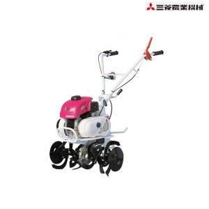 三菱ミニ耕耘機MM300AB|noukigu