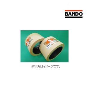 バンドー化学 ゴムロール ヤンマー 異径 自動 大小セット 40 ゴムロール/もみすりロール/バンドー/BANDO/ヤンマー/異径 noukigu