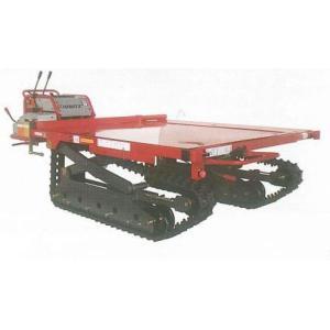 共立 うねまたぎ作業車 NKCG16A-HWA 運搬車/運搬/クローラ/クローラー/うねまたぎ/畝またぎ/畝|noukigu