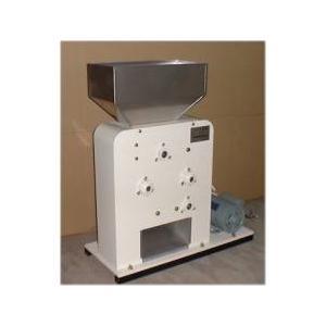大豆圧偏機 ビーンズローラー BR−201|noukigu