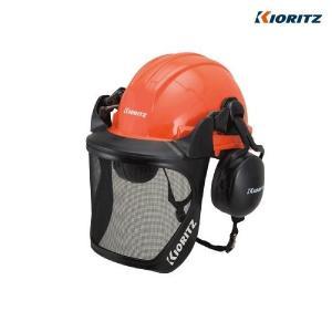 共立 マルチセーフティヘルメット ヘルメット/保護/飛来/落下物/墜落時保護/電気用/アジャスター|noukigu