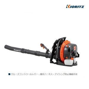 共立 パワーブロワー PB781 ブロワー/ブロワ/背負式/背負い/送風機/掃除/落ち葉/大風量/ハイパワー/プロ用 noukigu