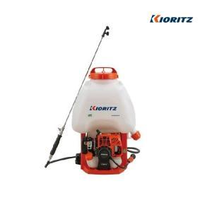 共立 背負動噴 SHRE20DX 動噴/動力噴霧器/噴霧/防除/除草/散布/害虫駆除/背負い式|noukigu