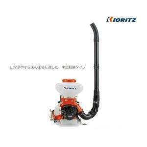共立 動散 DME310 動力散布機/背負い/散布/肥料/除草剤/粉剤/畦畔/小型/軽量/小区画/8L/30M|noukigu