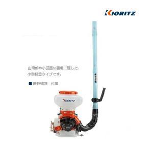 共立 動散 DME310F-13 動力散布機/背負い/散布/肥料/除草剤/粉剤/畦畔/13L/30M|noukigu