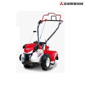 三菱ミニ耕耘機MMR300A|noukigu