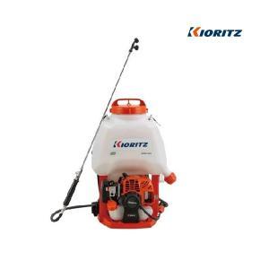 共立 背負動噴 SHRE15DX 動噴/動力噴霧器/噴霧/防除/除草/散布/害虫駆除/背負い式|noukigu